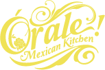 Orale Mexican Kitchen
